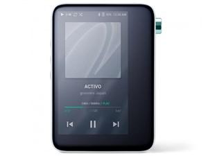 ACTIVO CT10 [16GB]