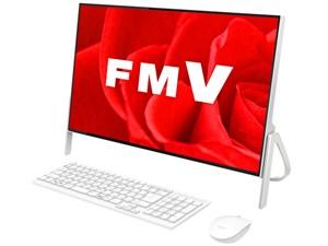 FMVF52B3W2 FMV ESPRIMO FH52/B3 富士通