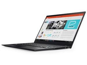 ThinkPad X1 Carbon 20HR0005JP