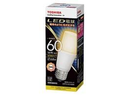 LDT7L-G/S/60W [電球色]