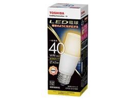 LDT5L-G/S/40W [電球色]