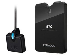 KENWOOD アンテナ分離型ETC車載器 ETC-S1000