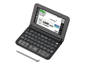 エクスワード XD-Z6500BK [ブラック]