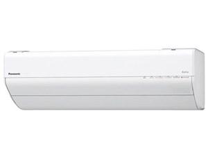 ☆CS-GX228C エオリア パナソニック (2個口の商品になります)