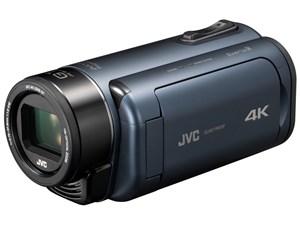 GZ-RY980-A Everio R JVC
