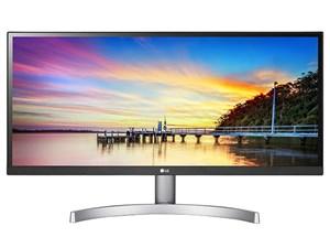 LG モニター ディスプレイ 29インチ ウルトラワイド HDR対応 IPS 非光沢 HDMI・・・