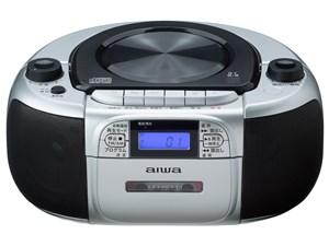 アイワ CDラジオカセットレコーダー CSD-M20