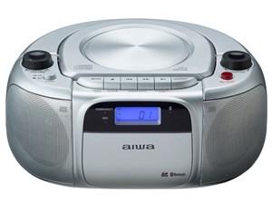 アイワ CDラジオデジタルレコーダー CR-BUE30