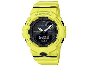 G-SHOCK ジー・スクワッド GBA-800-9AJF