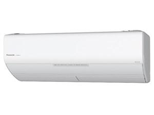 エオリア CS-408CX2-W [クリスタルホワイト]