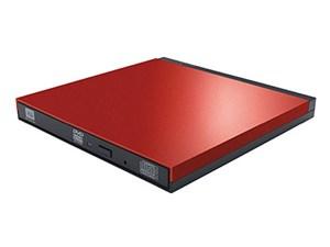 ロジテック DVDディスクドライブ/USB3.0/PUEシリーズ/M-DISC対応/書き込みソ・・・