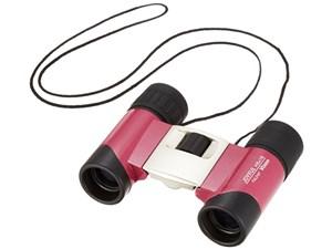 【送料無料】ビクセン 双眼鏡 ジョイフル H6x18