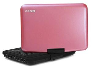 Wizz DV-PW920P [ピンク]