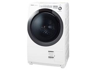 ES-S7C-WL 商品画像1:Powershop JPN