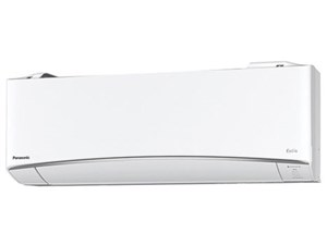 CS-228CEX-W パナソニック エアコン 6畳用 エオリア CS-228CEX-W インバータ・・・