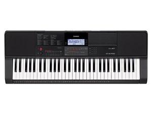 ベーシックキーボード CT-X700