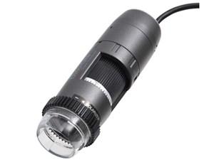 Dino-Lite Edge AMR Polarizer(偏光) DINOAM4515ZT