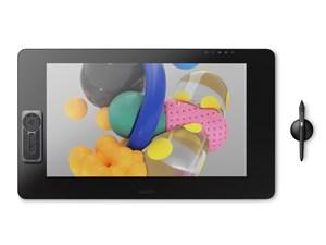 Cintiq Pro 24 touch DTH-2420/K0