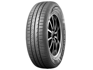 ECOWING ES31 165/70R14 81T