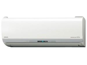 ステンレス・クリーン 白くまくん RAS-WL71H2 通常配送商品
