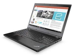ThinkPad L570 20J8A00MJP