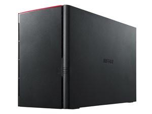 DriveStation Pro HD-WHA4U3/R1