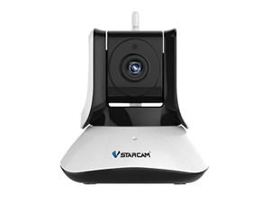 Vstarcam (VSTARCAM)ネットワークカメラ(有線/無線LAN対応/パンチルト) KVC21・・・
