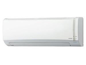 CSH-N4018R-W コロナ 14畳用 エアコン