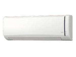 コロナ CORONA エアコン 冷房専用 おもに14畳用 ホワイト RC-V4018R-W