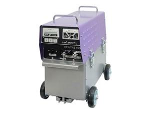 マイト工業 ネオシグマⅢ150 MBW-150-3