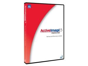 ActiveImage Protector 5