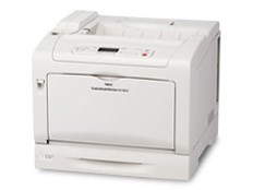 Color MultiWriter 9110C2 PR-L9110C2