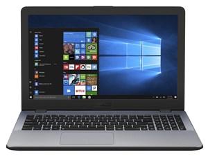 X542UN-8250GR [スターグレー] ASUS VivoBook 15 X542UN