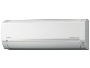 ステンレス・クリーン 白くまくん RAS-D56H2 通常配送商品