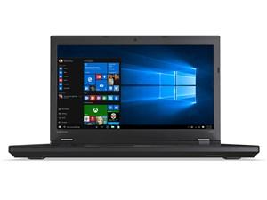 レノボ Lenovo ノートパソコン ThinkPad L570 15.6型 Win10Pro 20J80008JP 商品画像1:GBFT Online