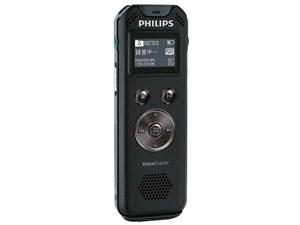 PHILIPS ICレコーダー 8GB VTR5810