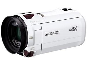 HC-VZX990M パナソニック