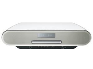 SC-RS60-W [ホワイト]