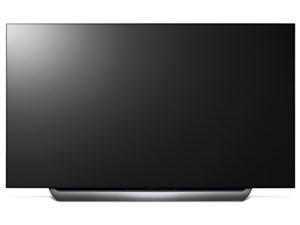 OLED65C8PJA [65インチ] 大型配送商品