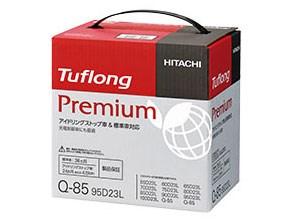 Tuflong Premium JPAQ-85/95D23L