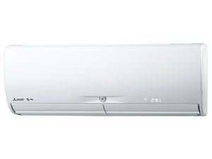 MSZ-JXV2218-W 三菱 ルームエアコン霧ヶ峰 6畳用 ウェーブホワイト