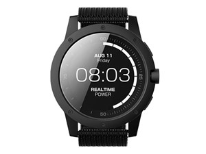 PowerWatch Black Ops PW03JP