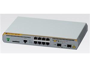 CentreCOM AT-x230-10GT(RoHS)