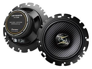 TS-F1640