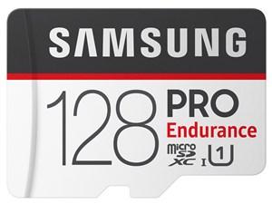 MB-MJ128GA/EC [128GB] ※型番末尾(/EC)は入荷時期により異なります。