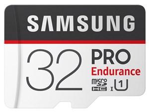 MB-MJ32GA/EC [32GB] ※型番末尾(/EC)は入荷時期により異なります。