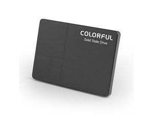 SL500 960G + 16GB USBメモリ(新品バルク品)おまけで差し上げます♪