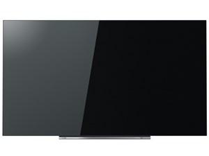 REGZA 55X920 [55インチ] 商品画像1:SMART1-SHOP