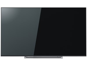 REGZA 65M520X [65インチ]