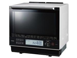 石窯ドーム ER-SD5000(W) [グランホワイト]